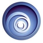 Ubisoft pondrá sus títulos en las manos de los fans durante el Gamescom de este año