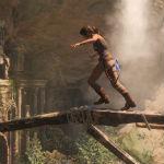 El título exclusivo de Xbox por tiempo limitado, Rise of the Tomb Raider, llegará a PC y PS4 en 2016