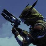 El Rey de los Poseídos inclurá el más grande arsenal de Destiny; Bungie ha destacado funcionalidades solicitadas por los jugadores