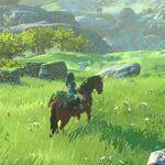 Las ventas de la Wii U han sobrepasado las 10 millones de unidades. Nintendo ha anunciado su lista de lanzamientos para 2016... con la ausencia del Zelda para Wii U