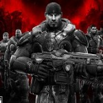 Gears of War Ultimate Edition dará acceso gratuito a toda la serie Gears of War