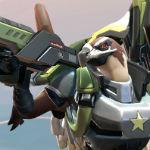 El MOBA de Gearbox, Battleborn, será lanzado en Febrero de 2016