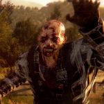 Desarrolladores de Dying Light han revelado nueva información sobre el DLC The Following y han comenzado a pensar en Dying Light 2