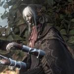 Bloodborne - Consejos y trucos