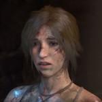 Luego de las quejas por su presentación en el Gamescom, ha surgido otro vídeo de Rise of the Tomb Raider, pero esta vez, sin bajas