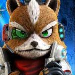 Nintendo ha anunciado las fechas de lanzamiento de Star Fox Zero, Animal Crossing y el resto de sus juegos y amiibo para 2015