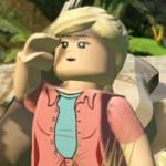 LEGO Jurassic World - Guía de trucos