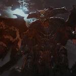 Bungie: Destiny: El Rey de los Poseídos no incluirá el nuevo raid en su fecha de lanzamiento