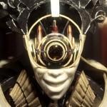Vídeo: Echad un vistazo a los nuevos detalles de Dishonored 2, revelados por uno de los directores creativos del titulo