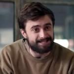 A pesar de la demanda de Rockstar, aquí teneis el tráiler de la pelicula sobre GTA, The Gamechangers, protagonizada por Harry Potter, con barba