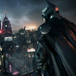 Se ha filtrado un parche que ha arreglado el Batman: Arkham Knight para PC y luego ha sido retirado (ACTUALIZACIÓN: Ha sido lanzado nuevamente)