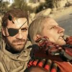 Luego de apenas una semana, los servidores del Metal Gear de Konami no parecen ser muy sólidos