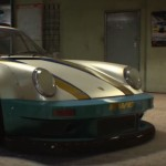 Un nuevo tráiler de Need for Speed ha mostrado las cuatro diferentes maneras de jugar, o de conducir
