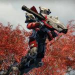 La Actualización 2.0 de Destiny llegará la próxima semana (más detalles dentro), y también lo hará un nuevo evento Crisol gratuito