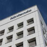 Nintendo ha anunciado quién será el sucesor de Satoru Iwata como presidente de la compañía