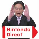 Nintendo continuará produciendo vídeos de Nintendo Direct sin su anfitrión Satoru Iwata