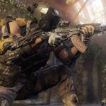 Call of Duty: Black Ops III omitirá la campaña y otras funcionalidad en las versiones para PS3 y Xbox 360
