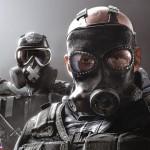El venidero titulo de Ubisoft, Rainbow Six: Siege, no incluirá un modo campaña