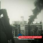 Un truco publicitario en el Twitter de COD: Black Ops III ha despertado la ira general por reportar sobre un ataque terrorista ficticio