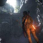 Rise of the Tomb Raider tendrá un pase de temporada, además, un desarrollador ha comentado que el juego tendrá entre 20 y 40 horas de contenido