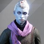 Destiny incorporará microtransacciones mientras prepara el camino para una supuesta gran revisión a su sistema de DLCs