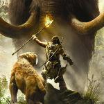 Ubisoft ha revelado anticipadamente que el misterioso juego de cavernícolas es Far Cry Primal