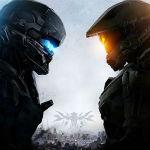 Halo 5 ha entrado en fase gold y 343 ha hablado sobre las actualizaciones del Forge y la extensión de la campaña