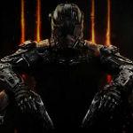 Call of Duty: Black Ops III se ha impuesto a Fallout 4 como el titulo más esperado de la temporada navideña