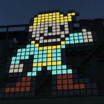 Se han revelado las especificaciones mínimas y recomendadas para correr Fallout 4 en PC, así como el tamaño del titulo para consolas