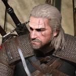 El nuevo parche para The Witcher 3 traerá muy pronto más de 600 soluciones a fallos y ajustes a la jugabilidad