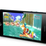 Nintendo podría anunciar 'pronto' su primer juego móvil, según lo ha afirmado DeNA