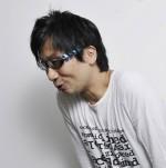 Konami niega que Kojima haya dejado la compañía, afirmando que 'solo está de vacaciones'