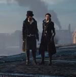 Assassin's Creed Syndicate se lanzará mañana y ya han salido nuevos tráilers y analisis