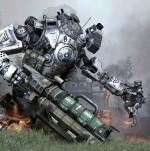 Se está desarrollando una nueva entrega de Titanfall, pero no para consolas