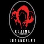 Se rumorea que Konami está cerrando el estudio de Kojima Productions en Los Angeles, mientras planea una nueva entrega de Metal Gear