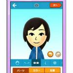 DeNa: Todos los videojuegos para móviles de Nintendo serán free-to-play