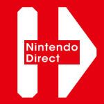 Nintendo Direct del 12 de Noviembre de 2015: Twilight Princess HD, Smash Bros., DLC de Splatoon, y fechas de lanzamiento para Star Fox, Fire Emblem y más