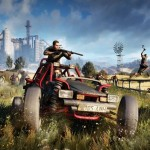 La expansión de Dying Light, The Following, es tan grande que Techland incrementará su precio