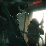 Aquella beta abierta de Rainbox Six: Siege ha sido pospuesta