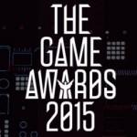 The Witcher 3 ha arrasado en el Game Awards - Metal Gear Solid V,  Her Story, Rocket League y Nintendo entre los grandes ganadores