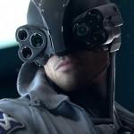 Una fuente no oficial indica que CD Projekt RED desea publicar Cyberpunk 2077 antes de finalizar 2016