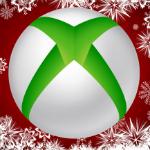 Halo 5, Tomb Raider, Destiny y demas juegos estan hasta de 80% en descuento en la