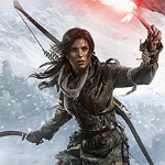 Rise of the Tomb Raider llegará a PC en Enero, según Steam; el DLC Modo Resistencia se está lanzando hoy
