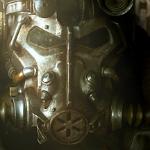 Nuevas ofertas en las tiendas de Xbox y PlayStation rebajan los precios a Fallout 4, Metal Gear Solid V y más.