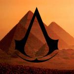 Reporte: La próxima gran entrega de Assassin's Creed podría ceder su lugar a Watch Dogs 2 en 2016 y se lanzaría finalmente en 2017