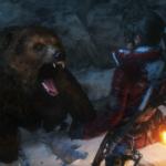 Square Enix anuncia la fecha de lanzamiento para la versión de PC de Rise of the Tomb Raider
