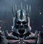 La desarrolladora de The Witcher 3 niega la existencia de una supuesta Edición Mejorada del título, mientras lanza su más reciente parche