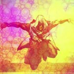 Assassin's Creed: Chronicles – India se ha lanzado hoy, junto con las primeras imágenes de la película de la franquicia