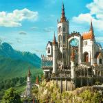 La expansión de The Witcher 3, Sangre y Vino, será 'más refinada' que el juego de base, ha dicho CD Projekt RED