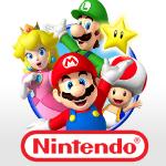 Los planes de Nintendo para 2016 incluyen detalles de la NX, juegos para móviles, y una serie de anime, dijo el presidente